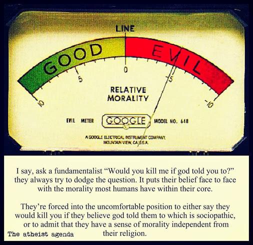 Radiometrische dating oefening