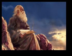 vervulde profetieen