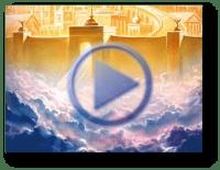 Nieuwe hemel en aarde 29-05-2005