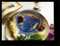 Tradities in opvoeding 09-09-2007