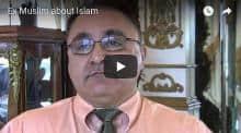 Ex Muslim about Islam