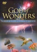Sermon On The Mount Outreach Ministries Presents: God of Wonders