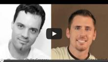 Eric Hovind vs Philip Gregory