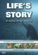 Life's Story - Het verhaal dat niet verteld is