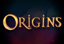 Origins - Series (playlist)