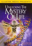 Intelligent Design - Unlocking The Mysteries Of Life