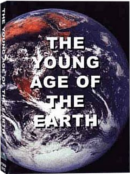 The Young Age of the Earth