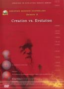 Dr. Hovind vs. Biology Professor Dr. Ben Waggoner