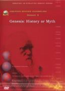 Dr. Hovind - Genesis: History or Myth?