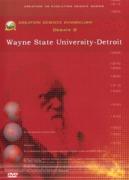 Dr. Hovind - Wayne State University - Detroit