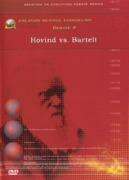 Dr. Hovind - Hovind vs Bartelt
