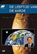Kent Hovind (Seminar 1) - De leeftijd van de aarde