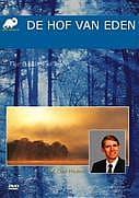 Kent Hovind (Seminar 2) - De hof van Eden