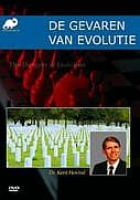 Kent Hovind (Seminar 5) - De gevaren van evolutie