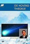 Kent Hovind (Seminar 6) - De Hovind Theoriey