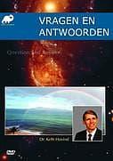 Kent Hovind (Seminar 7b) - Vraag en antwoord sessie