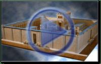 3D tempel